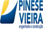 pinese