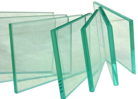vidros temperados dm santos